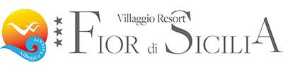 Villaggio Resort Hotel sul mare Gioiosa Marea (Capo Calavà)Messina