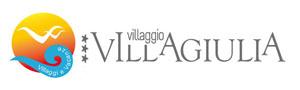 Villaggio Hotel sul mare Gioiosa Marea (Capo Calavà)Messina