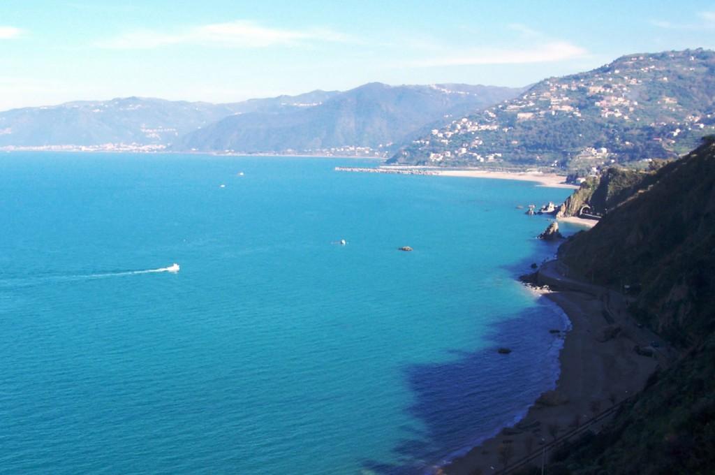 villaggio-villa-giulia-costa-saracena-sicilia