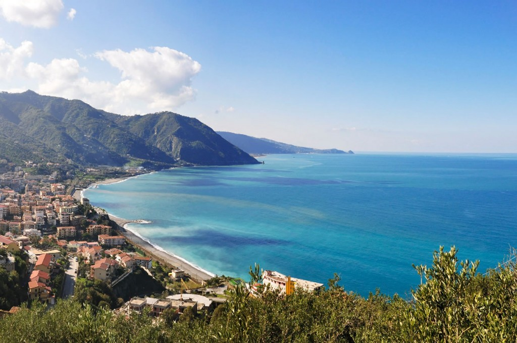 villaggio-villa-giulia-gioiosa-marea-costa-saracena-sicilia