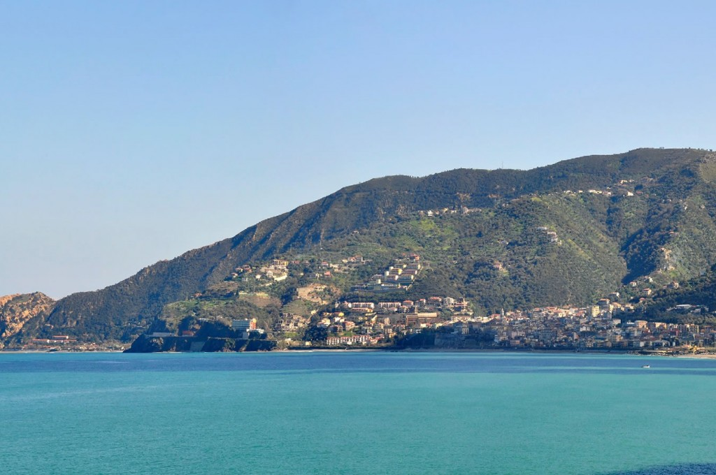 villaggio-villa-giulia-gioiosa-marea-sicilia-sul-mare2