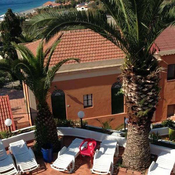 villaggio-villa-giulia-gioiosa-marea-sicilia-sul-mare3